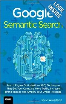 googlesemanticsearch