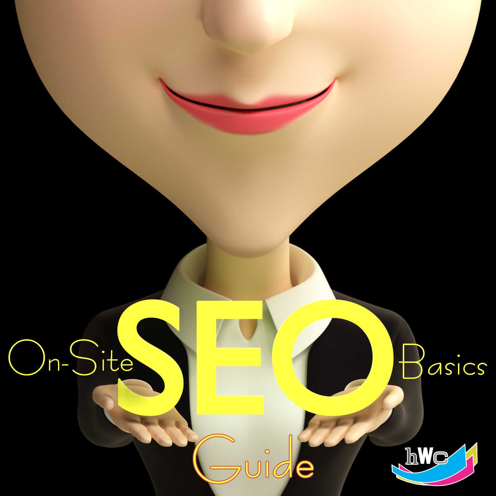Google Seo Basics Guide